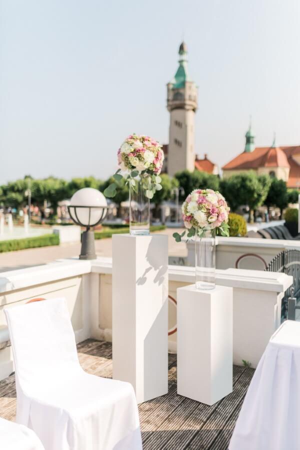 ślub w Polsce