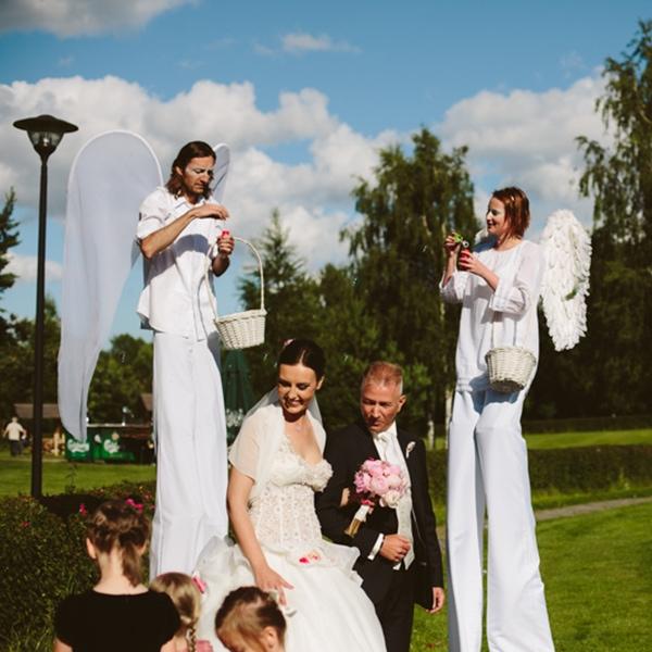 opinie Wytwórnia Ślubów Gdańsk