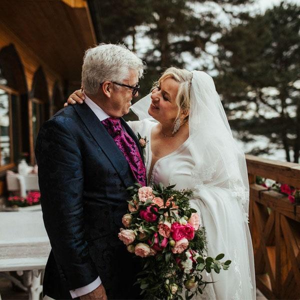 Wedding Planner Wytwórnia Ślubów Gdańsk