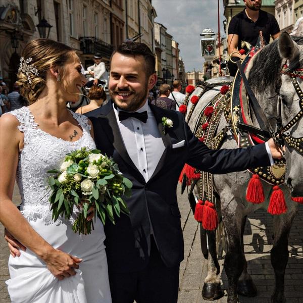 wedding planner wytwórnia ślubow opinie