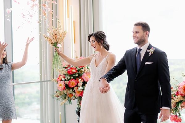 wedding planner z krakowa kornelia bernacka