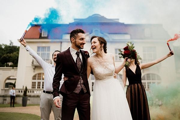 wedding planner z krakowa-kornelia