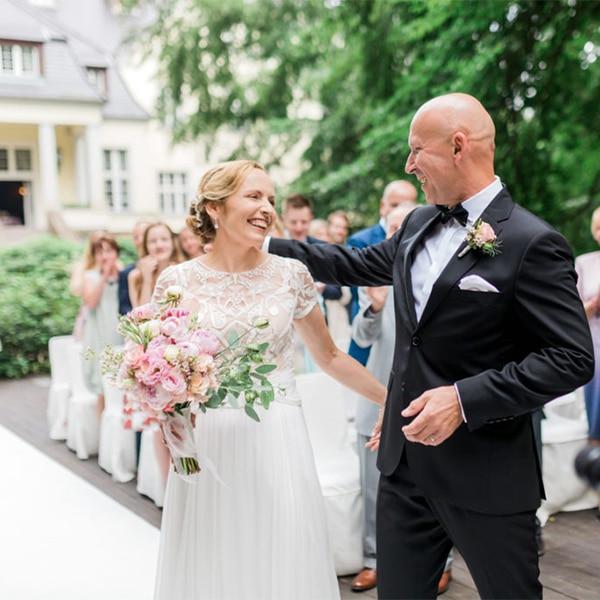 wytwórnia ślubów Bogna Bojanowska opinie