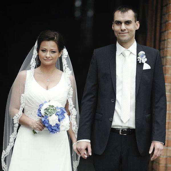 wytwórnia ślubów wedding planner opinie